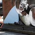 35, rue Duchesse Anne - Best Ever - ©My Te