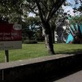 C215 (FR) - 13, rue Professeur Chrétien - Photo : Awll - Episode #3