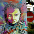 "C215 (FR) ""off"" - Episode #3"