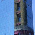 Oriental Pearl Tower / Pinyin Dōngfāng Míngzhūtǎ [Shànghǎi - China]