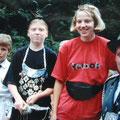1994   Michael und Beate Neumann