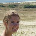 Friederike Sievers - Offene Ganztagsschule, Umweltbildung, Ferienprogramme