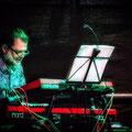 Georg Henke/keys
