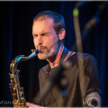 Hob i Raum, Bad Vöslau sep 2019 Peter Natterer/sax