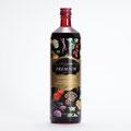 Fastzyme Premium - enzyme drink