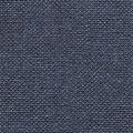 Canvas dunkelblau Nr. CV09