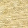 Bambu sand Nr. BAV2