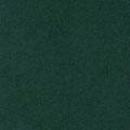Karton piniengrün Nr. 37