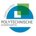Logo Polytechnische