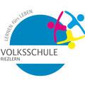Logo Volksschule