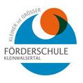 Logo Förderschule
