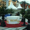 RSW Veranstaltungs GmbH