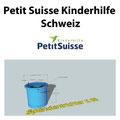 Petit Suisse Kinderhilfe Schweiz
