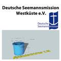 Deutsche Seemannsmission Westküste e.V.