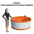 Playport Dresden
