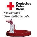 DRK Kreisverband Darmstadt-Stadt e.V.