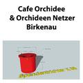 Orchideen Netzer & Café Orchidee