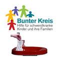Bunter Kreis Bonn-Ahr-Rhein-Sieg e.V.