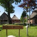 Probsteimuseum in Schönberg