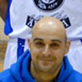 Rubén Alvarez