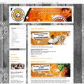 Gestaltung Webseite Querschläger / www.querschlaeger.de