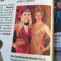 Tiroler Tageszeitung 30.06.2013