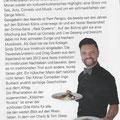 RIK- Magazin für Köln und NRW 8.10.2016