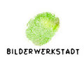 http://www.werbewerkstadt.de/