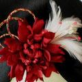 和装髪飾りのギャラリー12-14