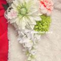 和装髪飾りギャラリー7-3