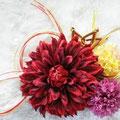 和装髪飾りのギャラリー12-4