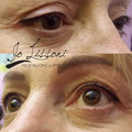 eyeliner; infracigliare; pmulecco; truccopermanente; Jolissonipmu; pmuspecialist;
