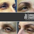 microblading lecco; tattooestetico trucco_permanente; microblading_chiasso ; microblading_ticino
