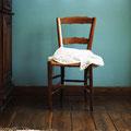 Chaise.