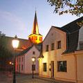 Vluyner Kirche