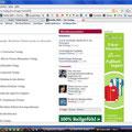 Ergebnis der Hotlist-Abstimmung - (c) Fotos R. Schneider, Voland & Quist, Buchmarkt.de