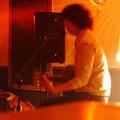 """2004, """"Transit"""", Schilleroper Hamburg"""
