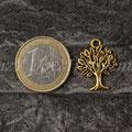 Baum Gold
