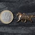Collie 3 Gold (Nur 1x vorhanden)