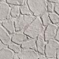 Steinpaneel M-080 Große Steine grau