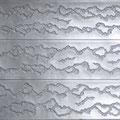 Designpaneel M-256 Silver Nitrate Panel