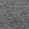 Steinpaneel M-095 Schiefer schwarz
