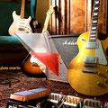 Deeflexx@home 20 © HooVi Guitar Amp Deeflexx EDITION
