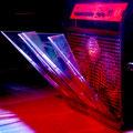 Deeflexx AURA 2x10 Bass Combo