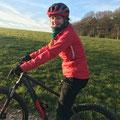 Was mich persönlich entstresst - Bewegung in der Natur - Anti-Stress-Trainerin Christina Gieseler - Mindful Balance Gesundheitsprävention