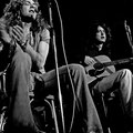 Led Zeppelin 1968-1980 | Pioniere der Rockmusik waren Robert Plant und Jimmy Page [ Jones, Bonham ]