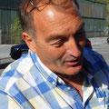 11.08.2016 - Der absolute Superstar des heutigen Tages ; Moser Peter