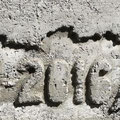 16.08.2014 - Der Fund wie lange Planung und Ausführung gedauert haben wird.