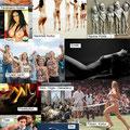 24.10.2017 - Die Vielfalt Nacktheit.....siehe Kontakt und News