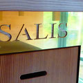 28.10.2017 - SALIS ........
